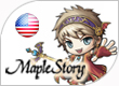 Click to buy MapleStory USA gold