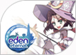 Click to buy Eden Eternal gold