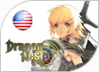Click to buy Dragon Nest USA gold