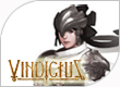 Click to buy Vindictus gold