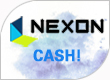 Click to buy Nexon Cash gold