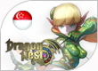 Click to buy Dragon Nest SG gold
