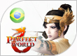 Click to buy Perfect World BR gold