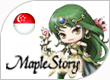 Click to buy MapleStory SEA gold