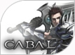 Click to buy Cabal Online gold