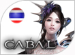 Click to buy Cabal Online TH gold