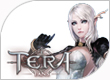 Click to buy TERA-US gold