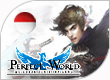 Click to buy Perfect World Indonesia gold