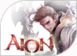 Click to buy Aion USA gold