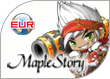 Click to buy MapleStory EU gold