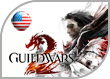 Click to buy Guild Wars 2 gold