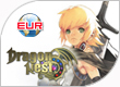 Click to buy Dragon Nest-EU gold