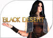 Click to buy Black Desert Gold