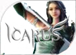 Click to buy Riders of Icarus Gold